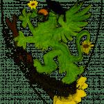 logo-ghg-gj-greifswald-wppen-bunt-transparent-5-cm