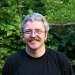 Dr. Ralf Döring