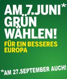 gruen_waehlen