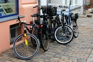 Fahrräder 001