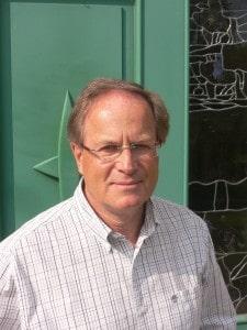 Manfred Achtenhagen