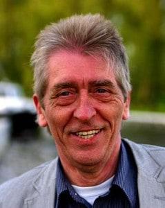 Gregor Kochhan 2011