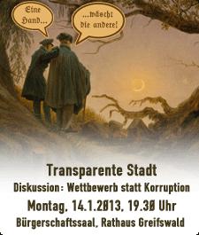 TransparenteStadt