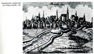 Swidde 1681