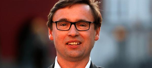 Waldemar Okon