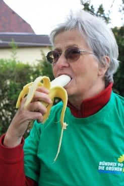 Hildebrandt Banane