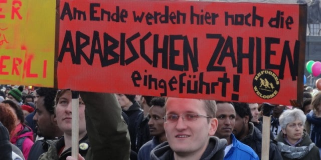 Refugees-welcome-2802-arab-zahlen-640x320