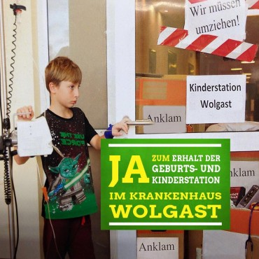 PM_Wolgast